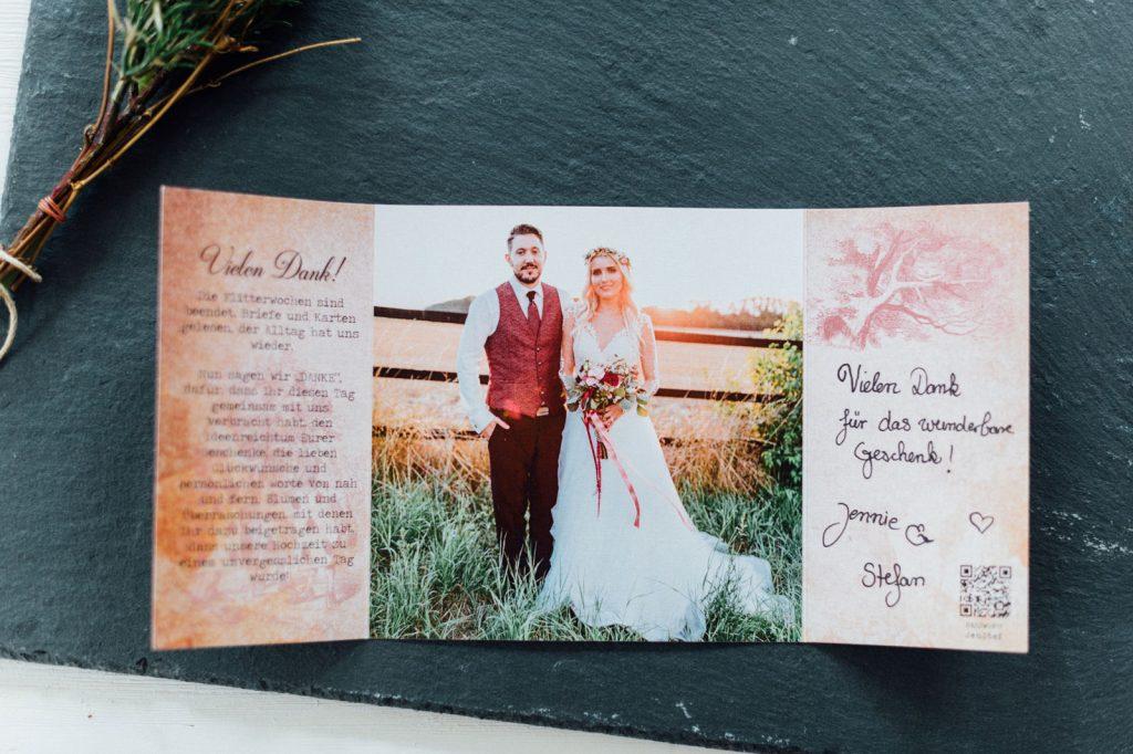 Alice im Wunderland Dankeskarten Hochzeitskarten Hochzeitspapeterie Satinband Schleife Hochzeitsmotto Märchen Hochzeit Danksagungskarte Vintage Disney