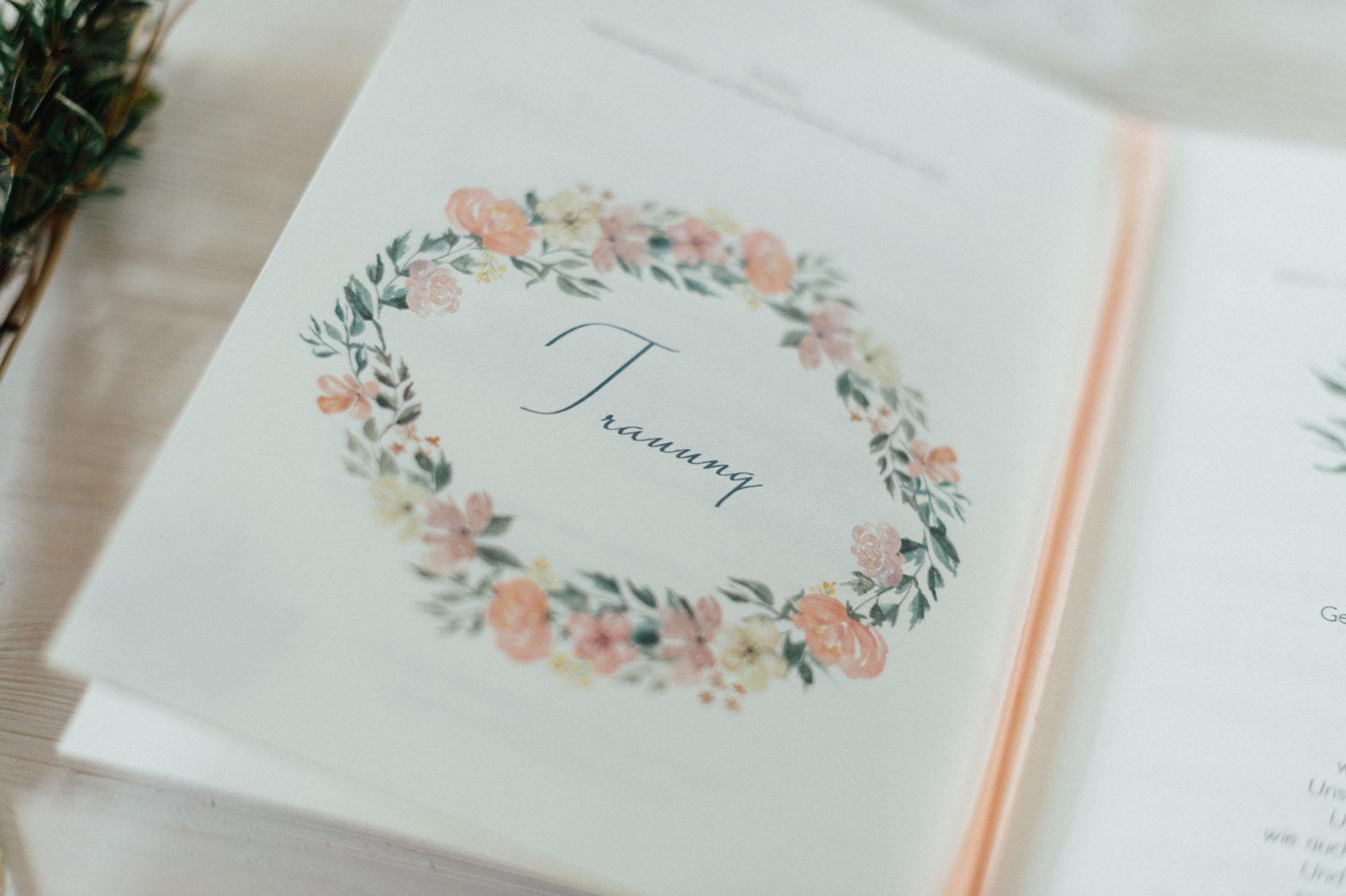 Hochzeitskarten für eine frühlingshochzeit handgemachte hochzeitskarten hannah antenna de