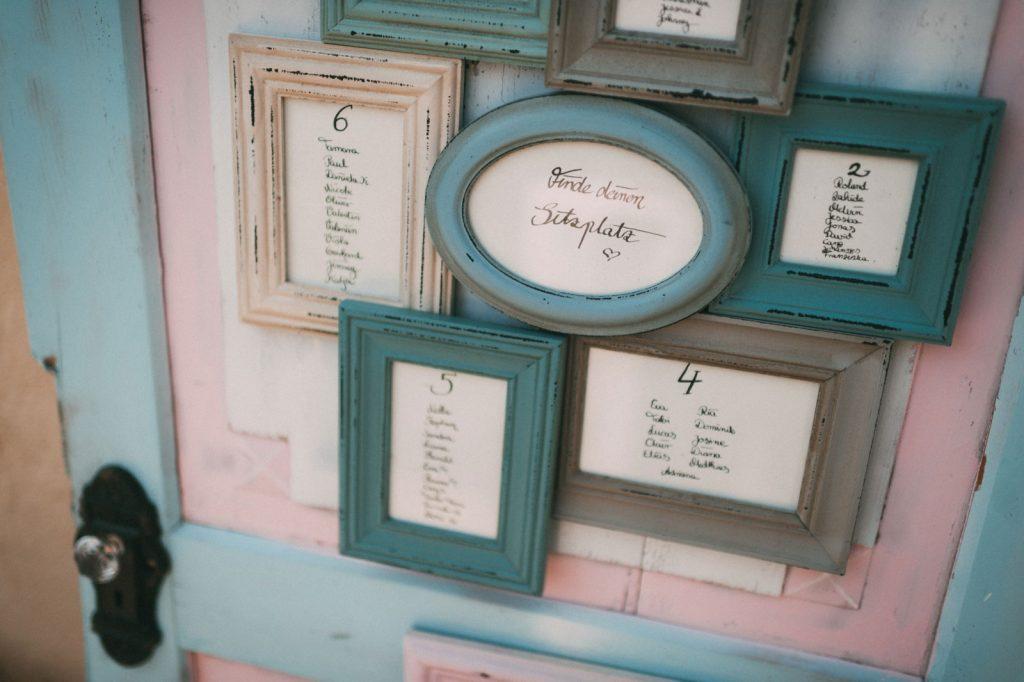 Alice im Wunderland Sitzplan Tischkarten Hochzeitskarten Märchen Hochzeit Hochzeitspapeterie Hochzeitsmotto Vintage