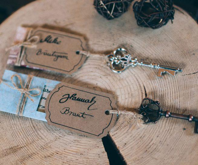 Alice Im Wunderland Hochzeitskarten Hochzeitspapeterie Von Hannah