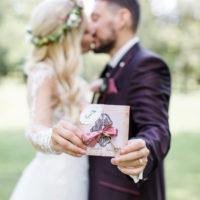 Brautpaar Hochzeitskarten Hochzeitseinladungen Hochzeitspapeterie
