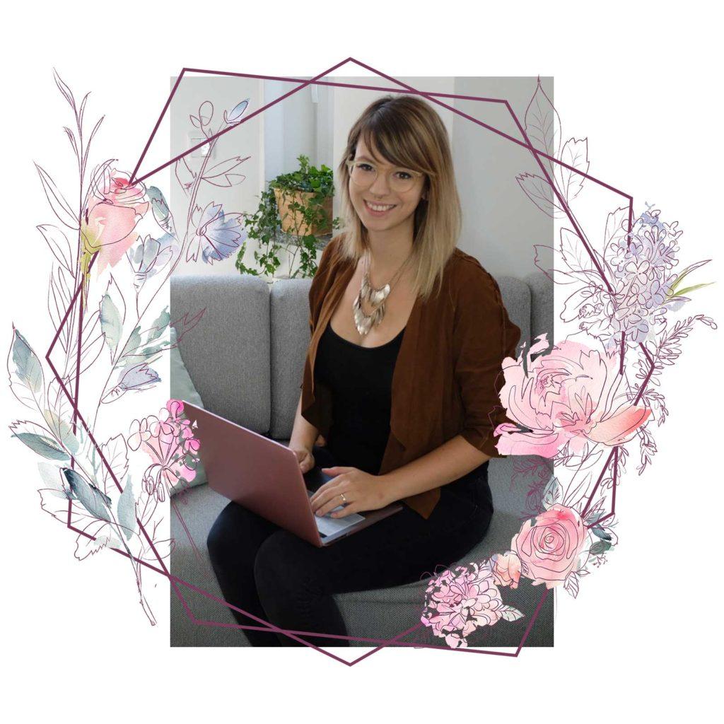 Hannah Antenna Über Mich Hochzeitskarten Hochzeitseinladungen