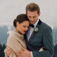 Hochzeitspapeterie Hochzeitseinladungen Hochzeit Hochzeitskarten Hochzeitsmotto