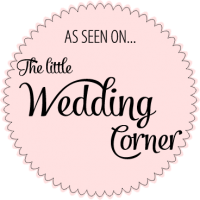 The Little Wedding Corner Feature Hochzeitskarten Hochzeitspapeterie Hochzeitsmotto