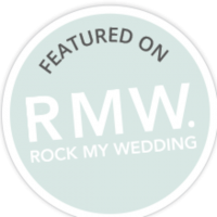 Rock my wedding Rockmywedding Hochzeitsblog International