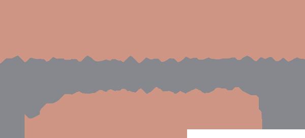 hannah-antenna-design-papet